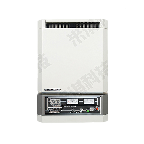 箱式1300度节能箱式电炉