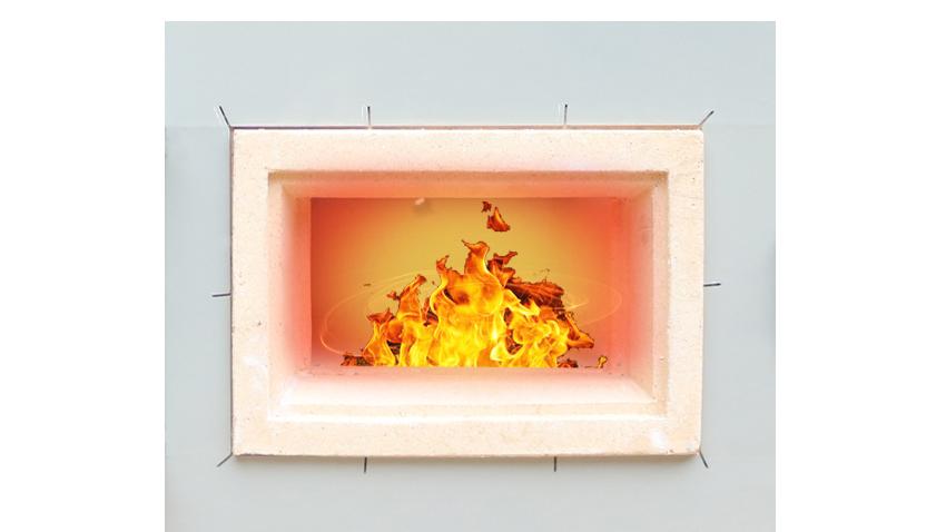 {长沙}米淇仪器:热处理实验电炉的发展与注意事项