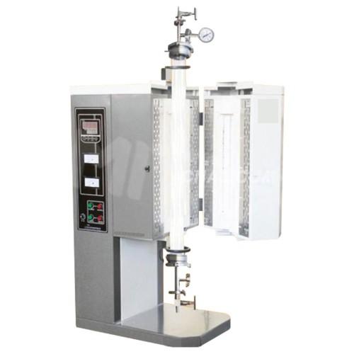 1200℃-管式炉Φ60TNG1200-60