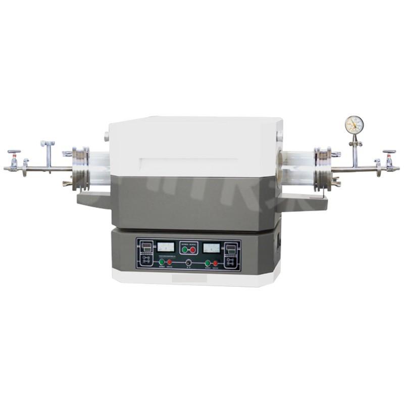 1700℃-管式炉Φ80TNG1700-80