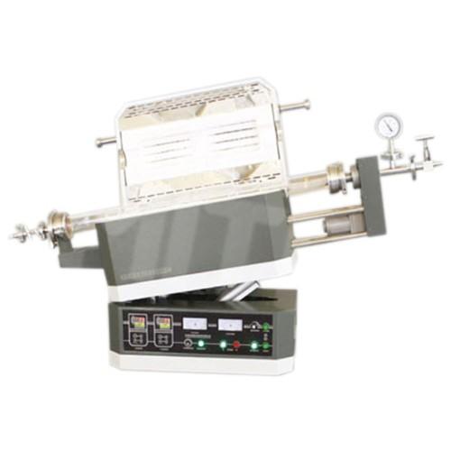 1600℃-管式炉Φ80TNG1600-80