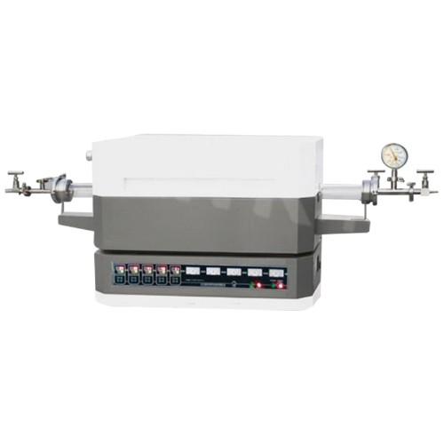 1400℃-管式炉Φ60TNG1400-60