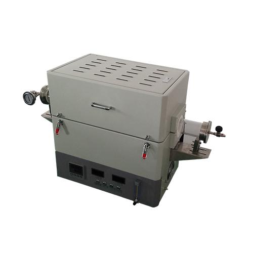 1200℃-管式炉Φ40TNG1200-40
