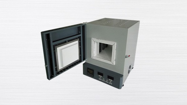 高温箱式炉使用注意事项有哪些?