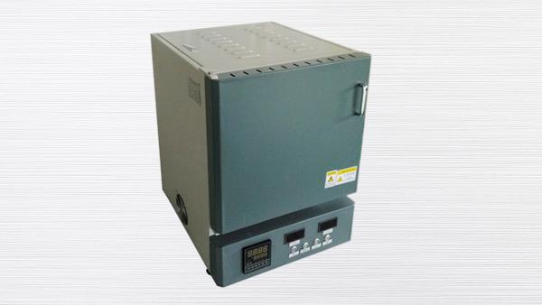 箱式电炉如何分类