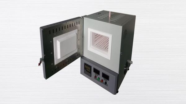 米淇仪器浅析关于电阻炉的使用方法与注意事项