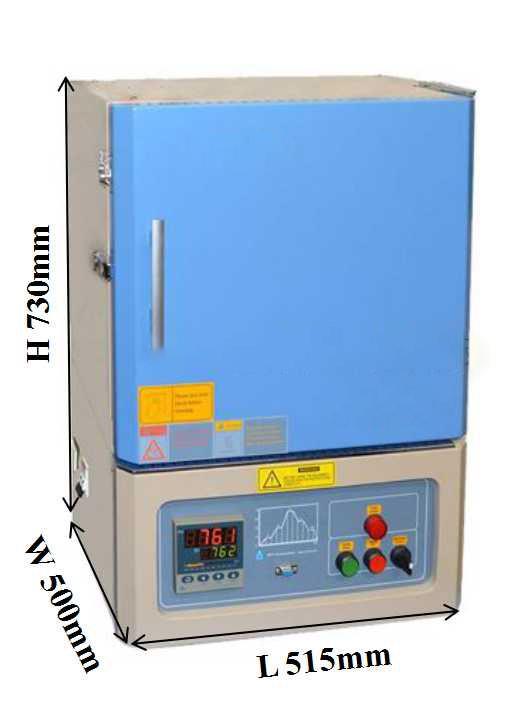 MITR-1750X-3.4L-2