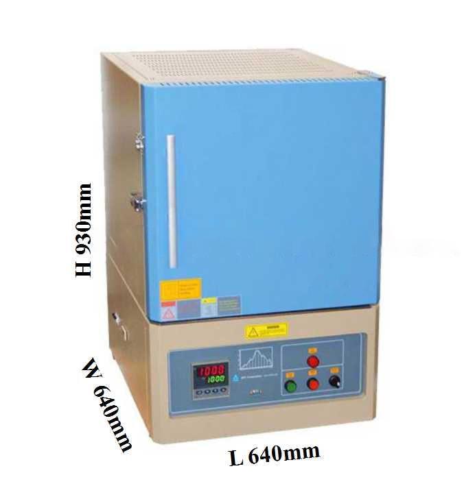 MITR-1750X-19L-2