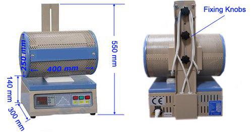 GSL-1000X-50-60-LVT-3