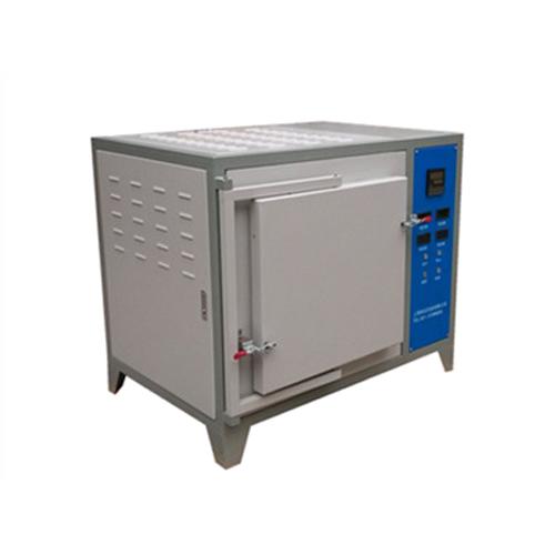 1200℃马弗炉(125L)