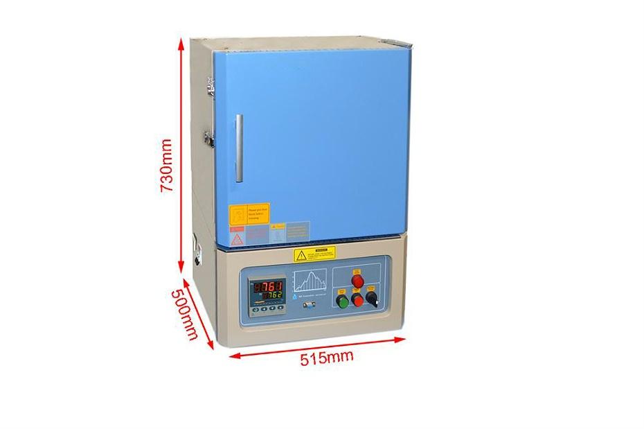 MITR-1700X-3.4L-2