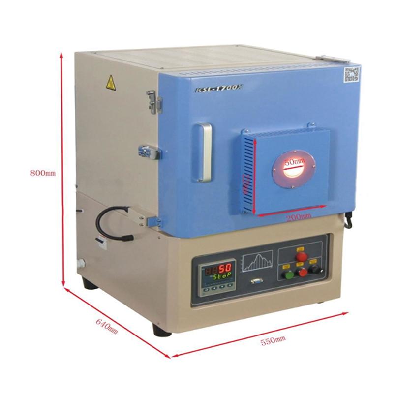 MITR-1700X-3.4L-W-2