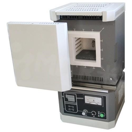 1700℃高温箱式炉(36L)