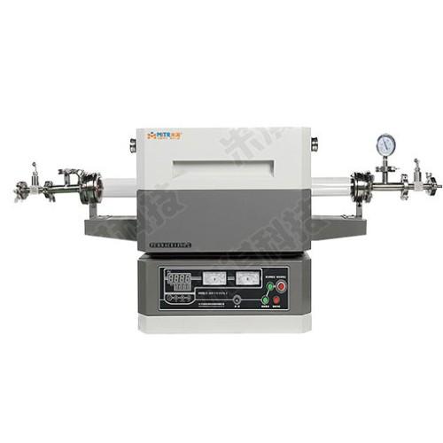 1600℃-管式炉Φ60TNG1600-60