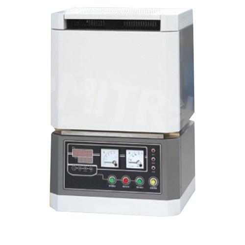 1300°C节能箱式电炉