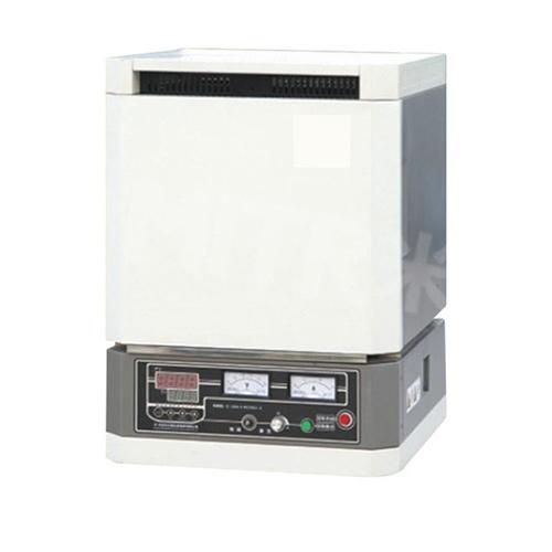 1400℃箱式炉(36L)
