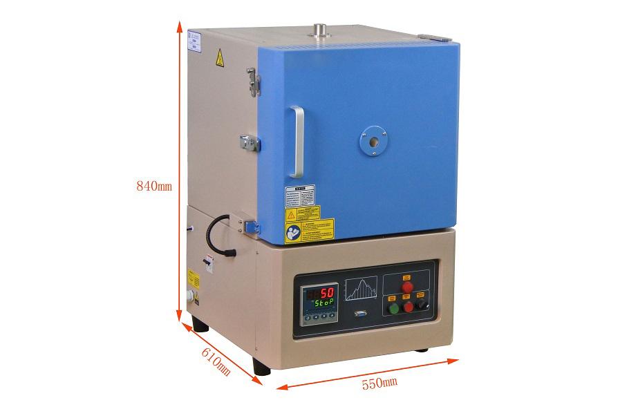 MITR-1800X-3.4L-W-2